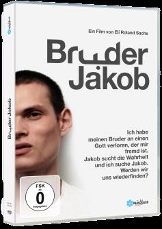 Bruder Jakob - DVD-Packshot