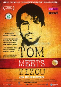 Tom_meets_Zizou_–_Kein_Sommermärchen