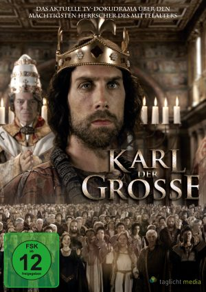 Karl der Grosse Film