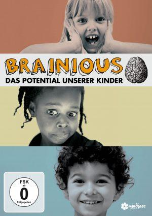 cover_brainious_final